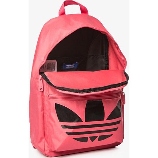 0bf1f4247abe8 ... ADIDAS PLECAK CLAS TREFOIL Adidas rozowy ONE-SIZE Sizeer