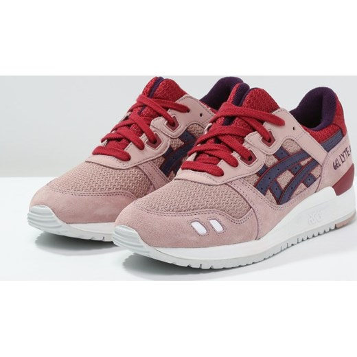 Buy Cheap zalando asics 1b67cc1c5cab