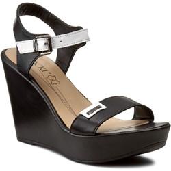 Lasocki sandały