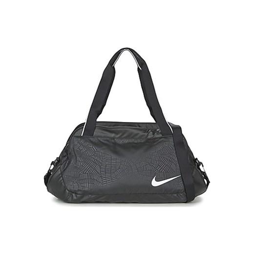9685811232eb4 Nike Torby sportowe LEGEND CLUB spartoo szary damskie w Domodi