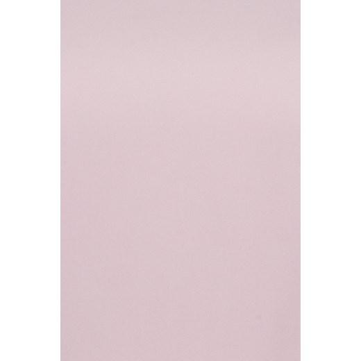 9ff587e73c ... Sukienka Arkadia pudrowy róż Limoda 40 limoda.pl ...