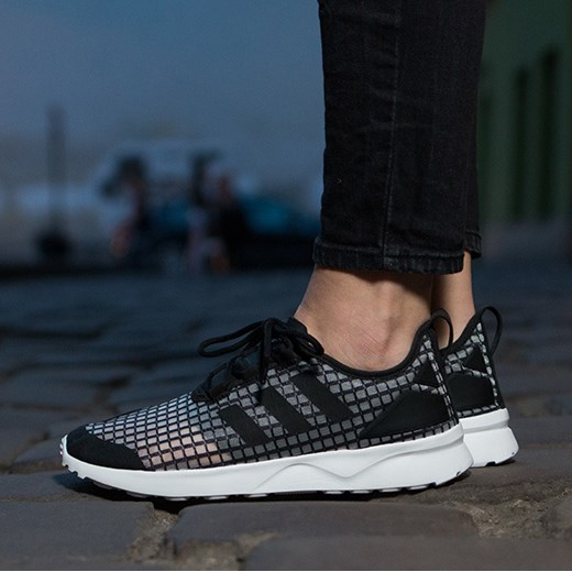 buty adidas zx flux adv verve