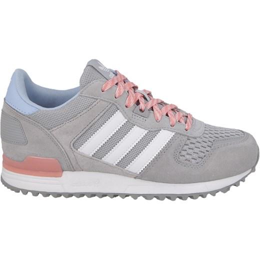 buty damskie adidas originals zx 700 s78941