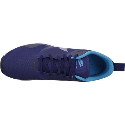 free shipping 83a54 2404e ... BUTY NIKE AIR MAX TAVAS 705149 405 granatowy Nike 46 yessport.pl okazja  ...
