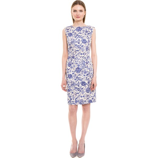 7eced57817 Sukienka szary Simple 40 okazyjna cena ...