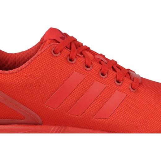 adidas zx flux 44 2/3