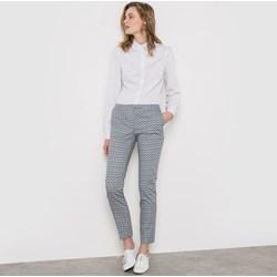 Spodnie damskie La Redoute - La Redoute.pl