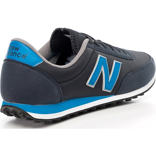 new balance 410 męskie niebieskie