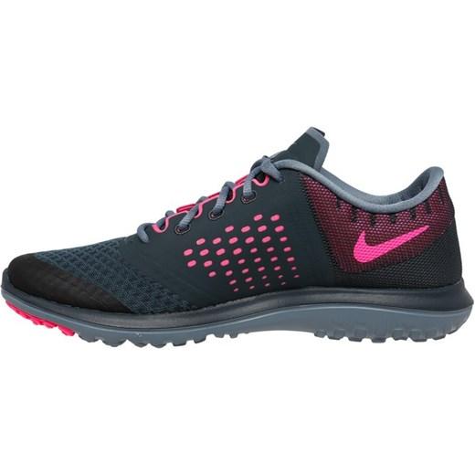 detailed look 74055 109c1 ... Nike Buty Damskie Wmns Fs Lite Run 2 Nike czarny 40.5 Newmodel.pl ...