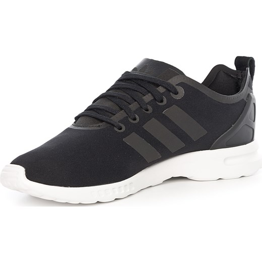 0ec71f806 ... Adidas Buty Damskie ZX Flux Adv Smooth W Adidas czarny 40|2/3 Newmodel  ...