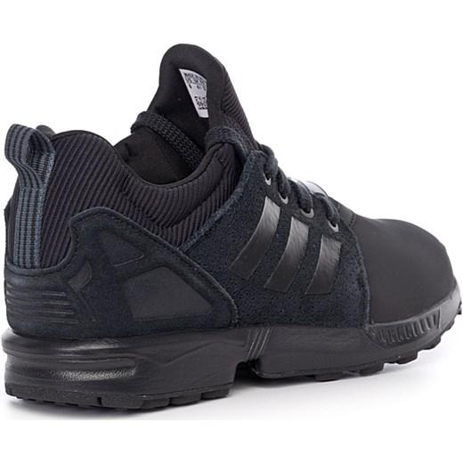 476264e61 ... adidas Buty Damskie ZX Flux Nps Updt Womens Adidas czarny 40  Newmodel.pl ...
