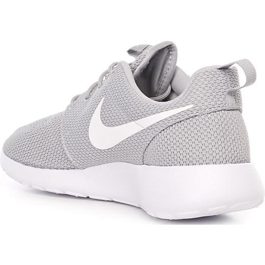 hot sale online 5ef0f 535dd ... Nike Buty Męskie Roshe One Nike szary 42 Newmodel.pl ...