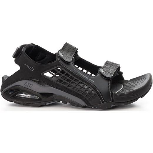 NIKE AIR ROGUE sandały MĘSKIE 307762 od 41 48.5 Zdjęcie