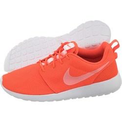 huge selection of 0230e 10fe7 Buty sportowe damskie Nike Roshe