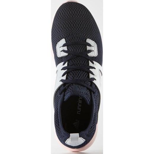 Buty do biegania adidas Durama W AQ5115 bezowy Adrenaline.pl