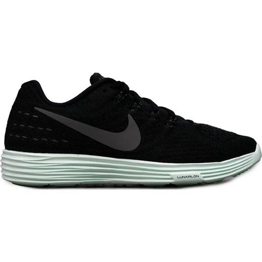 ... best price buty do biegania nike lunartempo 2 lb 828660 003 czarny nike  9 adrenaline. ... c5e2e6eed