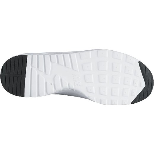 ... Nike Air Max Thea White Black 599409 102 szary Nike 7.5 Adrenaline.pl 03d76a29ecf