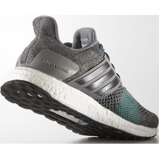 buty adidas ultra boost st