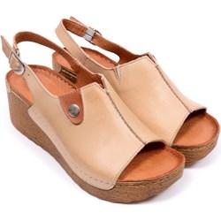 Sandały damskie Stella - Aligoo