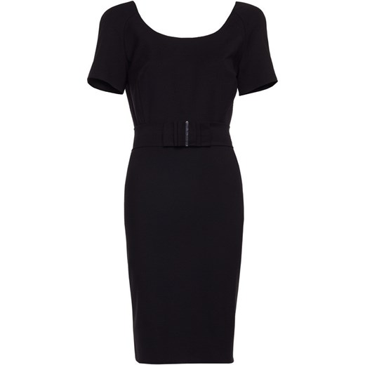 9c56784ce5 ... Sukienka Simple 42 okazyjna cena ...