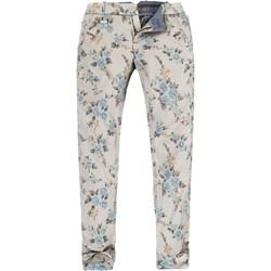 Spodnie damskie Scotfree