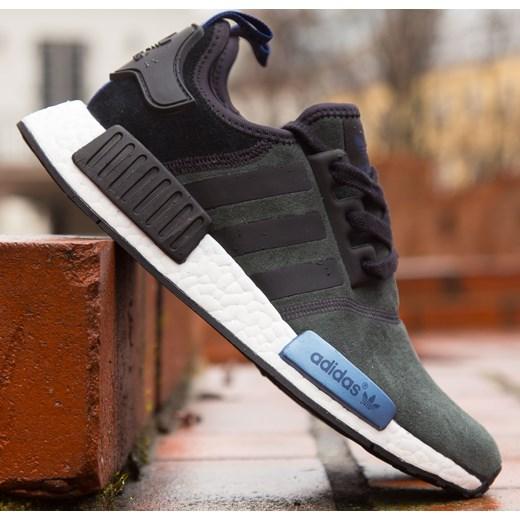 7866a133a8290 adidas buty nowa kolekcja running