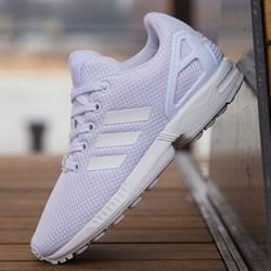 Buty sportowe damskie Adidas - runcolors.pl