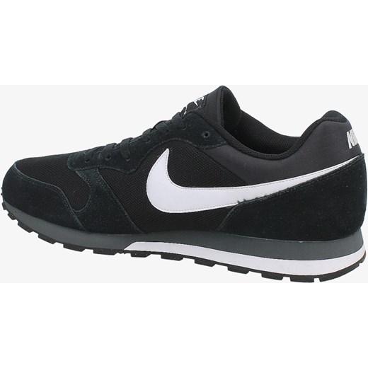 ZMNIEJSZONE O 50% Buty sportowe męskie Nike Sizeer Buty
