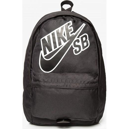 5a4e161389d91 NIKE PLECAK SB PIEDMONT Nike ONE-SIZE okazyjna cena Sizeer ...