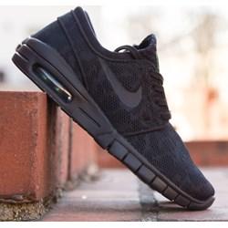Buty sportowe męskie Nike Sb - runcolors.pl