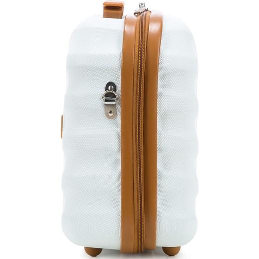 1585d8dd42c5e ... 56-3A-23Z-88 Komplet walizek Wittchen promocja ...