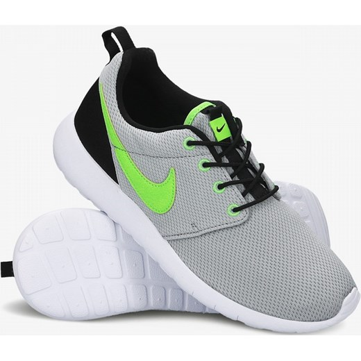 super popular 9ddc2 35918 nike roshe one damskie sizeer