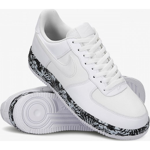 nike air force 1 damskie sizeer