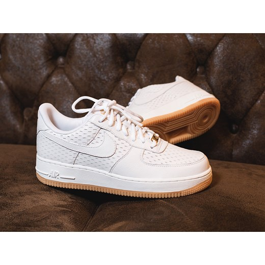 nike air force damskie 40