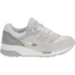 Buty sportowe damskie New Balance - London Shoes