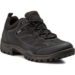 ecco buty damskie trekkingowe