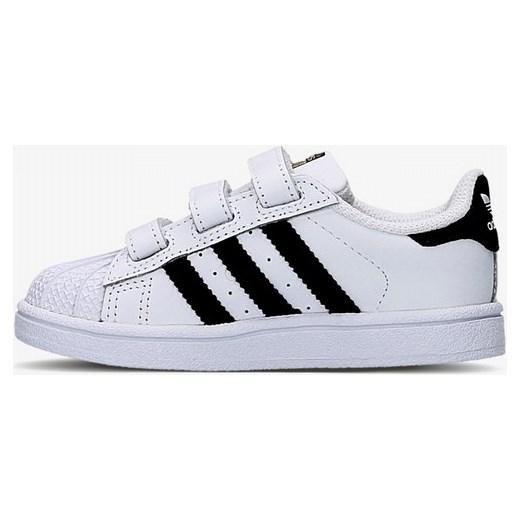 Kiedy powstały sneakersy adidas Superstar? > Poradnik Sizeer