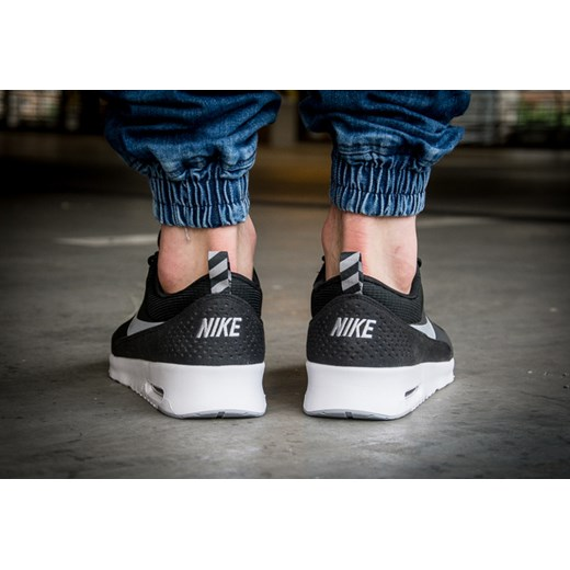 NIKE AIR MAX THEA 599409 007 szary footurista.pl