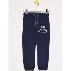 Spodnie chłopięce Terranova