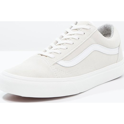 vans old skool true white damskie darmowa dostawa. Black Bedroom Furniture Sets. Home Design Ideas