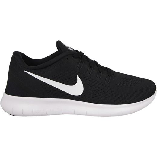 new product e2221 4c5e0 Buty damskie sneakersy Nike Free Run 831509 001 Nike 41 sneakerstudio.pl  promocja ...