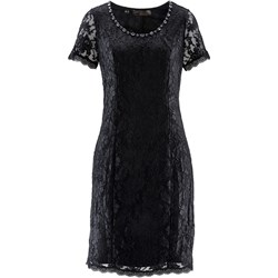 Sukienka Bonprix Bpc Selection Premium - bonprix