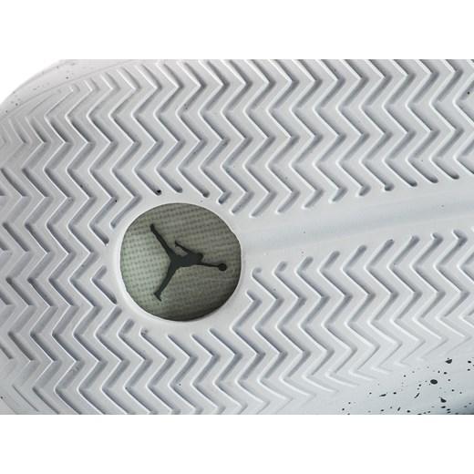 Buty Nike Air Jordan Eclipse Cool Grey 724010 023 szary Basketo.pl