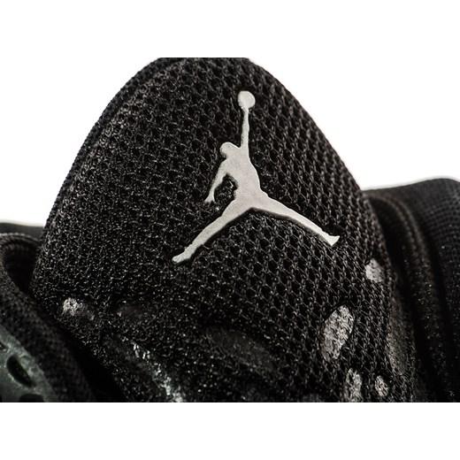 Buty Nike Air Jordan ULTRA.FLY BLACK REFLECT SILVER WHITE 834268 011 brazowy Basketo.pl