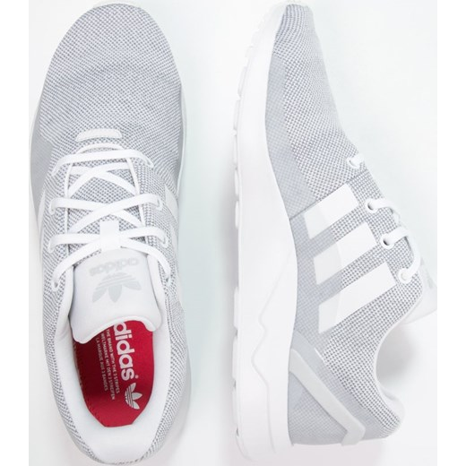 competitive price 4cfda 38519 discount code for adidas zx flux homme zalando 66275 a7366