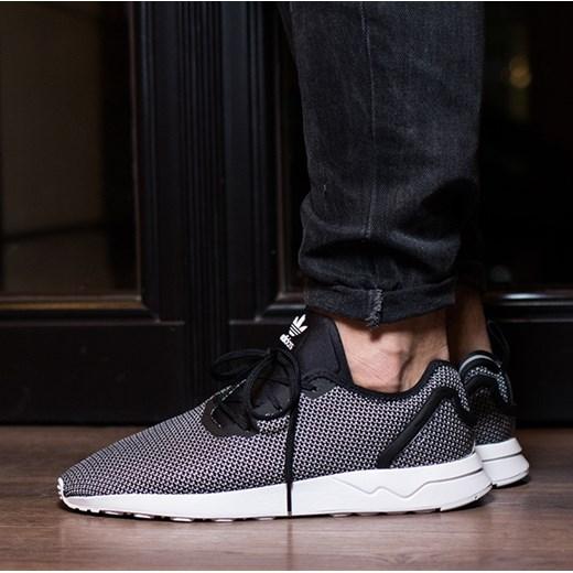 buty adidas zx flux wyprzedaż|Darmowa dostawa!