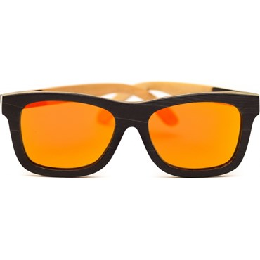 Okulary przeciwsłoneczne Beyounique - beyounique.pl