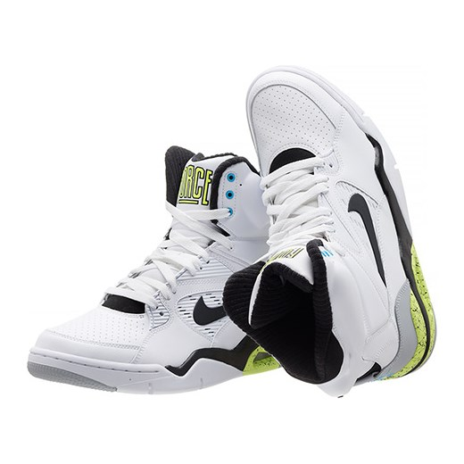 new products 7e0d2 576d4 ... Buty Nike Air Command Force