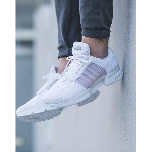 gorąca wyprzedaż wielka wyprzedaż Cena hurtowa Buty męskie sneakersy adidas Originals Clima Cool 1 S75927 niebieski  sneakerstudio.pl