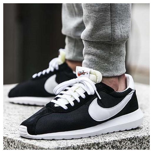 size 40 cddc7 71844 Buty Nike Roshe LD-1000 QS